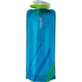 Vapur Element Drikkeflaske 700 ml, blå